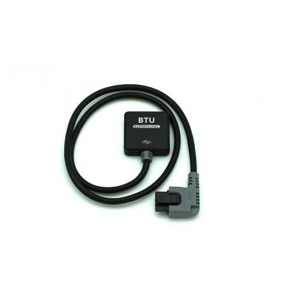 Модуль Bluetooth DJI BTU Bluetooth module