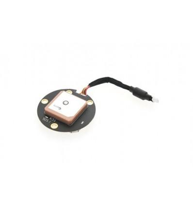 Модуль GPS DJI Phantom 3 Standard GPS Module (Part 67)