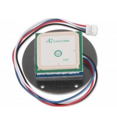 Модуль GPS Walkera QR X350 Pro GPS Module