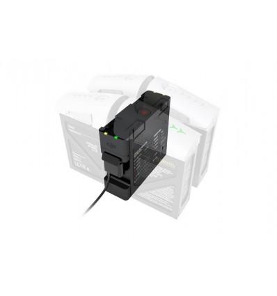 Концентратор заряда батарей DJI Inspire 1 Battery Charging Hub (Part 55)