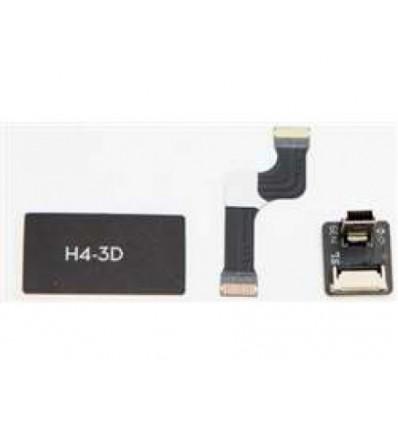 Соединительный кабель вывода видео DJI Zenmuse H4-3D Video Output Connection Cable (Part 9)