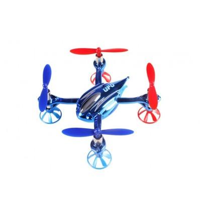 Квадрокоптер WLToys V343