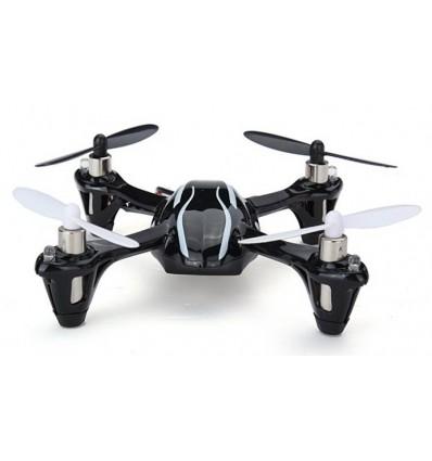 Квадрокоптер Hubsan X4 H107L (без камеры)