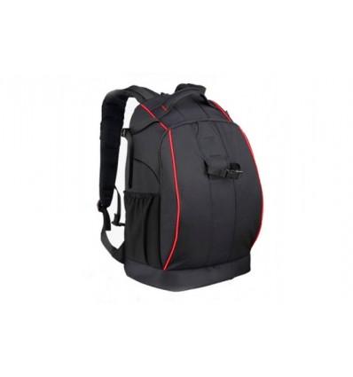 Оригинальный рюкзак от DJI для Phantom 4,3,2,1