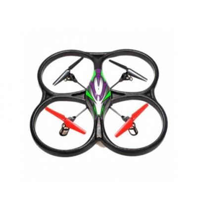 Квадрокоптер WL Toys V262 Big Ufo