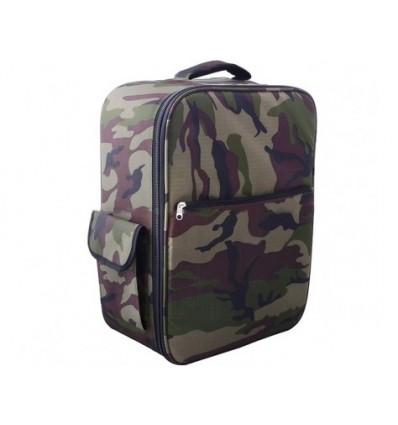 Рюкзак для Phantom/Walkera