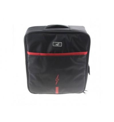 Рюкзак для Parrot Bebop Drone