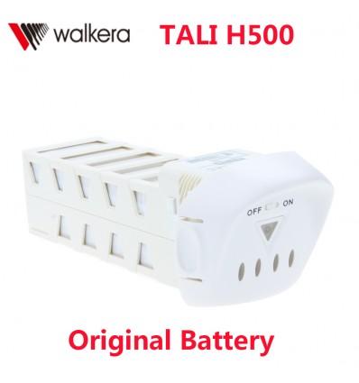 Аккумулятор Walkera TALI H500-Z-22 carbon Li-po battery(22.2V 5400mAh)