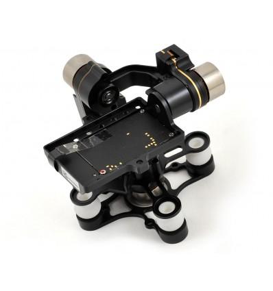 Подвес DJI Zenmuse H4-3D для DJI Phantom 2