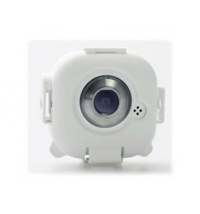 Камера DJI FC 40