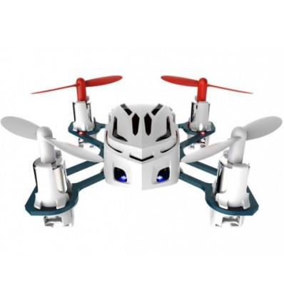 Квадрокоптер Hubsan H111 Q4 ( без камеры)