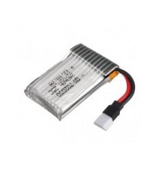 Аккумуляторы для беспилотников купить dji mavic pro акб