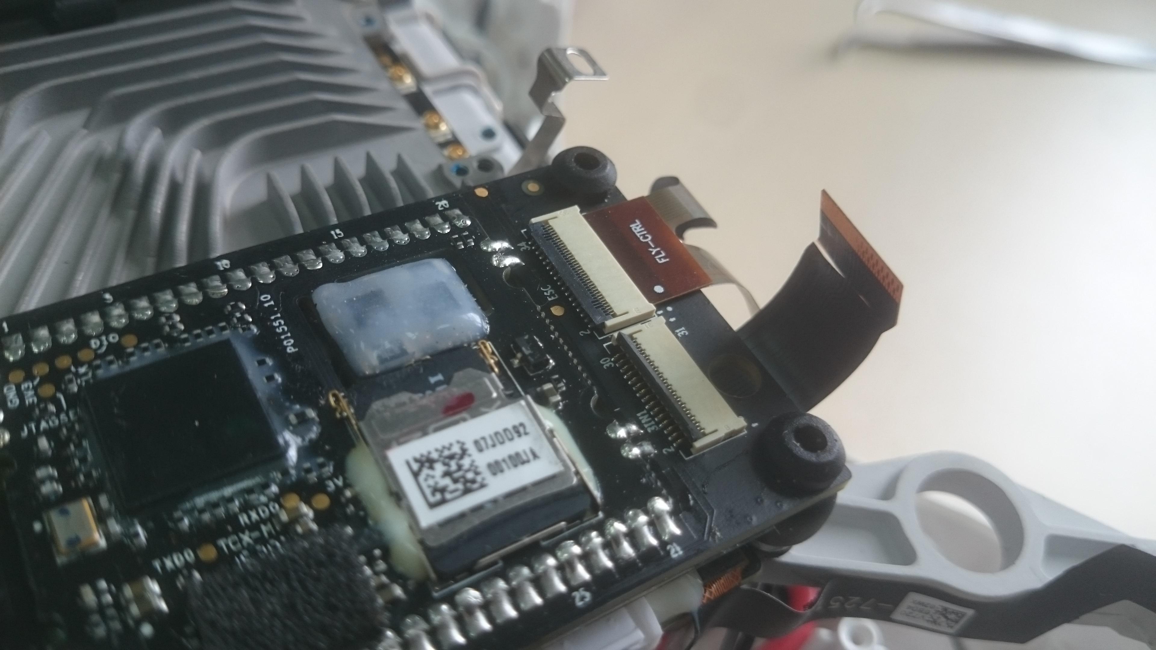 Фантом гарантийный ремонт при падении дрон phantom прошивка, таблетка, снятие ограничений