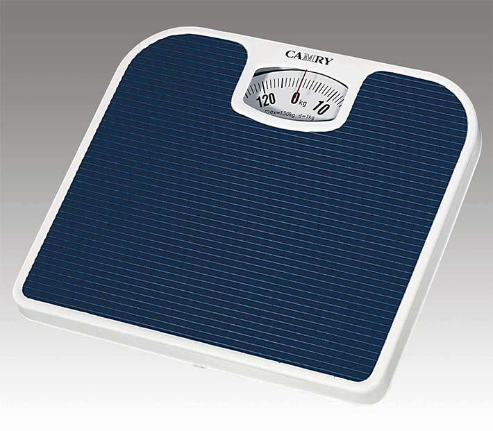 Сколько весит Фантом 2