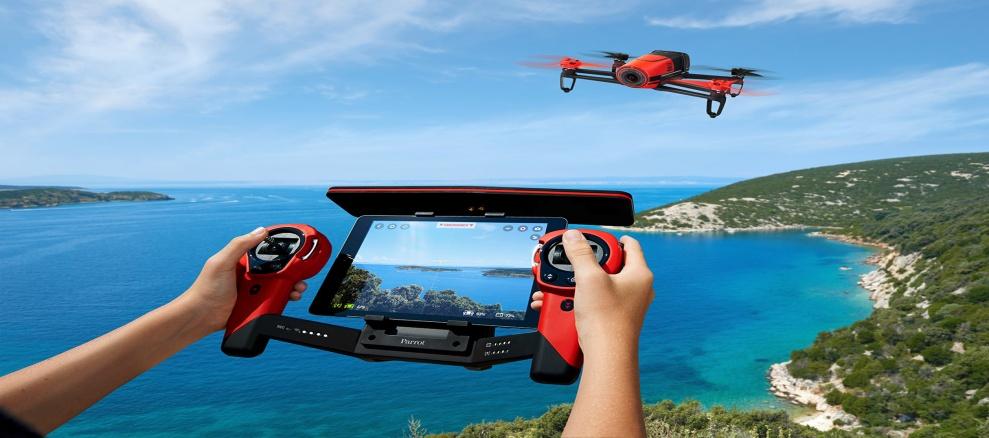 Радиоуправляемые дроны - каталог товаров в Москве. Купить недорого в интернет-магазине с доставкой