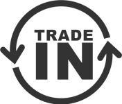 trade-i3234 2.png