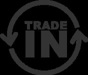 trade-i3234 2.png