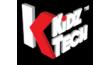 Manufacturer - KidzTech